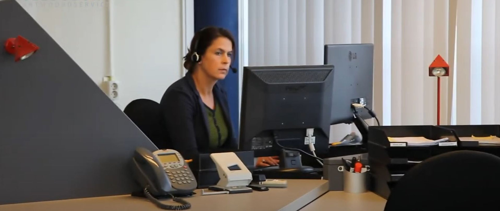 Telefoon antwoordservice.JPG