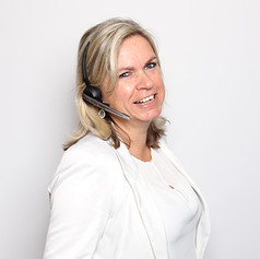 Telefoonservice - Nicole Geerdink 1-4-20