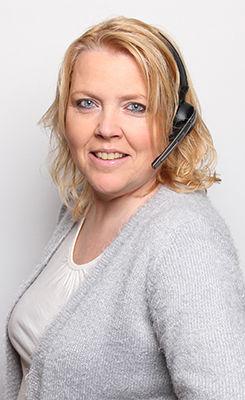 Antwoordservice - Erna Sonneveld 15-6-20