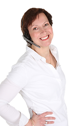 Telefoniste Karin - antwoordservice.png
