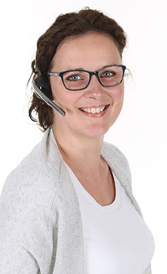 Antwoordservice - Martine Steinmeijer 13