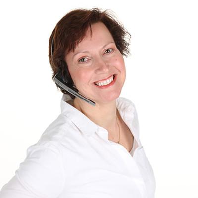 Antwoordservice - Karin Welmerink 9-4-20