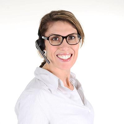 Telefoonservice Danielle Philipsen - 1-1
