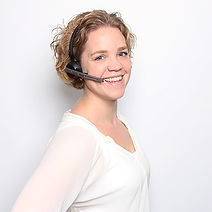 Telefoniste - Nicole Egbers 3-7-2013.JPG
