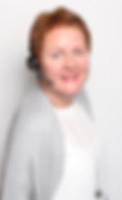 Antwoordservice - Patricia Steinmeijer 2