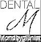 Antwoordservice voor paramedici - Dental