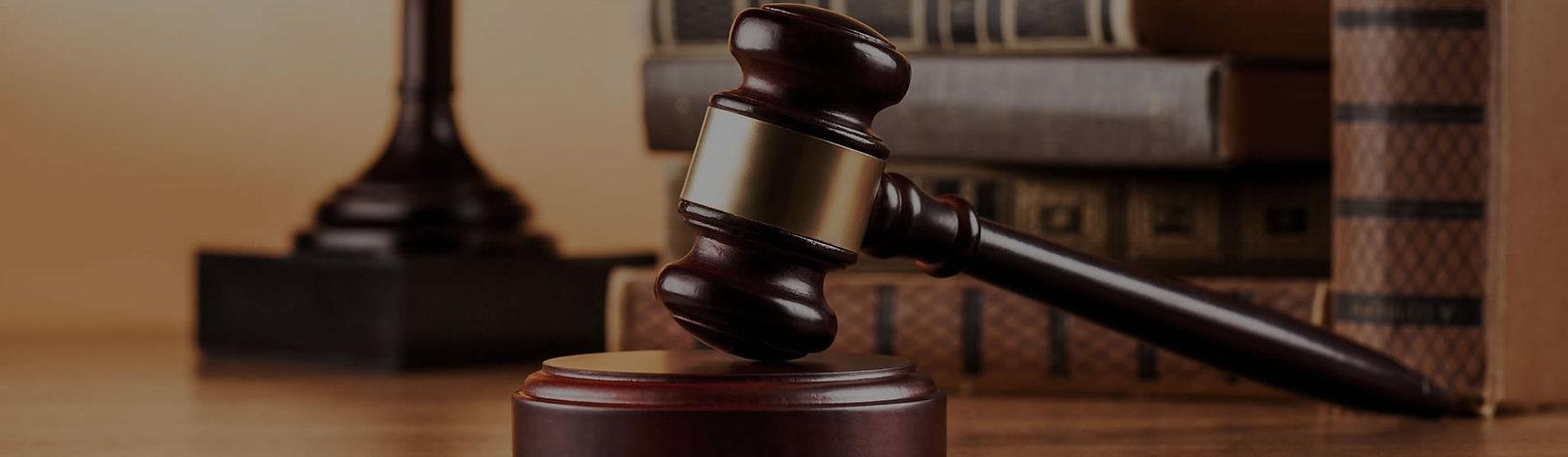 Antwoordservice voor advocaat.jpg