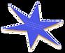 LogoStar 51619.png