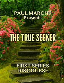 1ST SERIES COVER .png