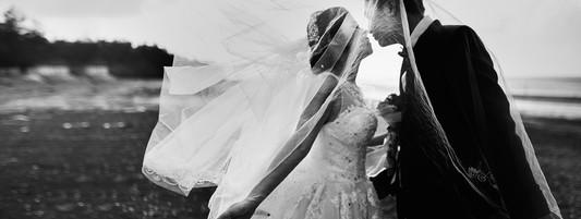 wedding-photography-careers-salary-thear