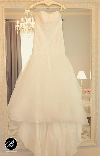 weddingdressfb.jpg