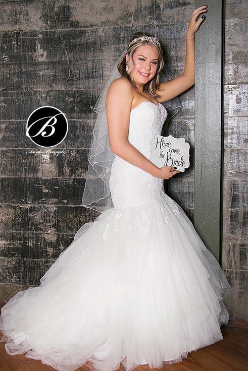 Bridal13editfb.jpg