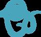 Logo Site trasnpa.png