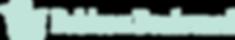 BOTB_Logo_turquoise.png