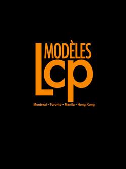 Modèles LCP