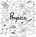 Psychology's Physics Envy