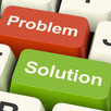 When Solutions Become Problems