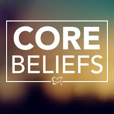 How To Change Core Beliefs, Part I
