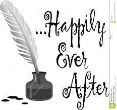 Myths About Therapy: Happily Ever After