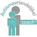 autismevriendelijke_coach-met r.jpg