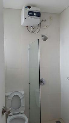 kamar mandi.jpeg