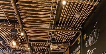 plafond tali tambang.jpeg