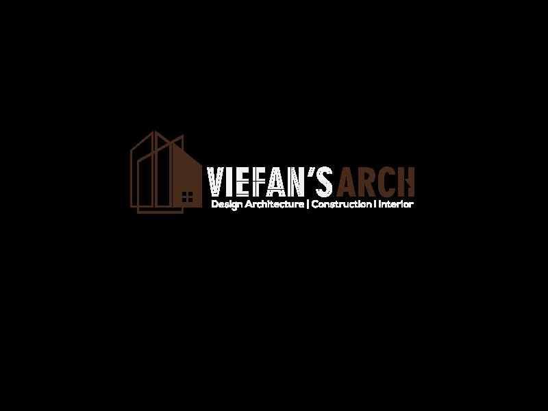 Logo-Viefans1