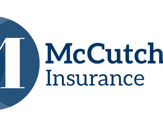 6 Reasons to Choose an Independent Agent like McCutcheon Insurance