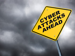 Cyber Coverage: A New Ohio Business Necessity
