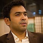 Abhishek Kadam