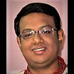 Bibhas Mondal