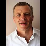 Dr. Martin Vogelsang