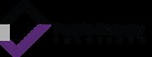 Full Logo for Print (high res)transparen