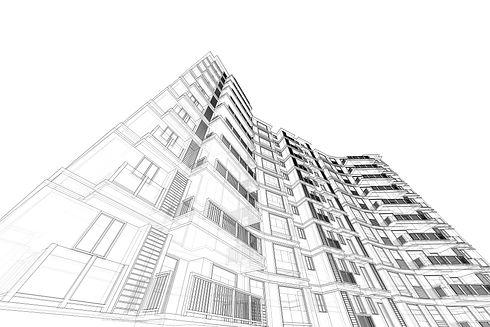 shutterstock_444975274.jpg