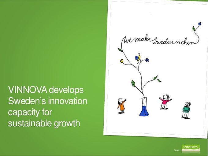 public-procurement-and-innovation-nina-widmark-vinnova-2-728.jpg