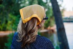 Kerchief yellow49.jpg