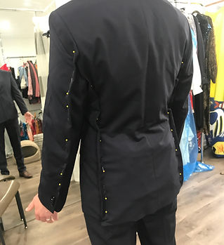 alteration coat.jpg