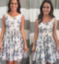 alteration dress_edited.jpg