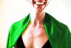 Kerchief green7.jpg