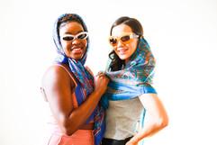 kerchief 2 women1.jpg