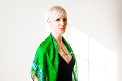 Kerchief green5.jpg