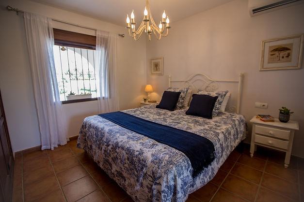 Habitaciones-dormitorio-principal.jpg