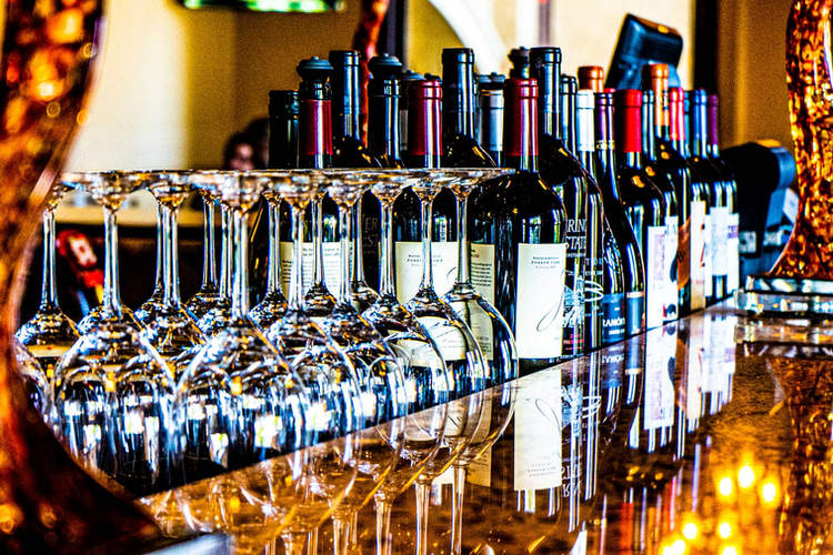 Wine_selection_03.jpg