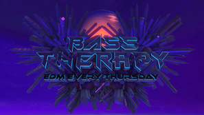 BassTherapy 5_00000.png