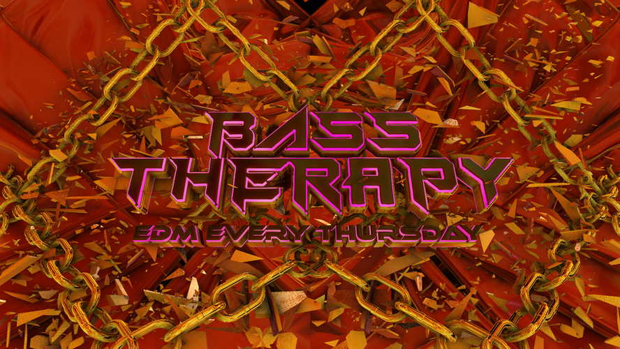 BassTherapy 4_00000.png