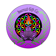 SacredGiftCoDesignOfficial01.png