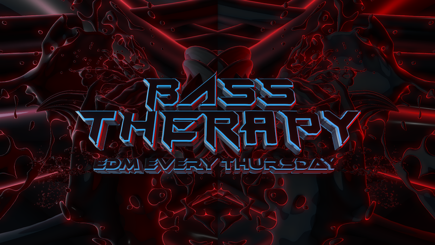 BassTherapy 2_00000.png