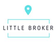 littlebroker.png