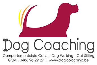 DogCoachingVC81a-A03aT01a-Z.jpg