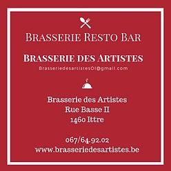 Brasserie Resto Bar.png